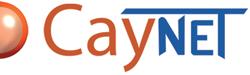 Caynet
