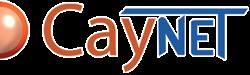 Caynet.com.ar