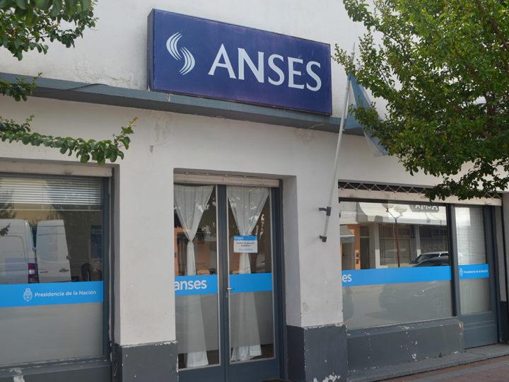 ANSES extiende la suspensión del trámite de fe de vida para el cobro de septiembre y octubre