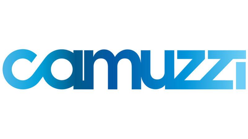 Camuzzi  lanza una nueva herramienta para facilitar a los usuarios el acceso a todas las facturas del suministro
