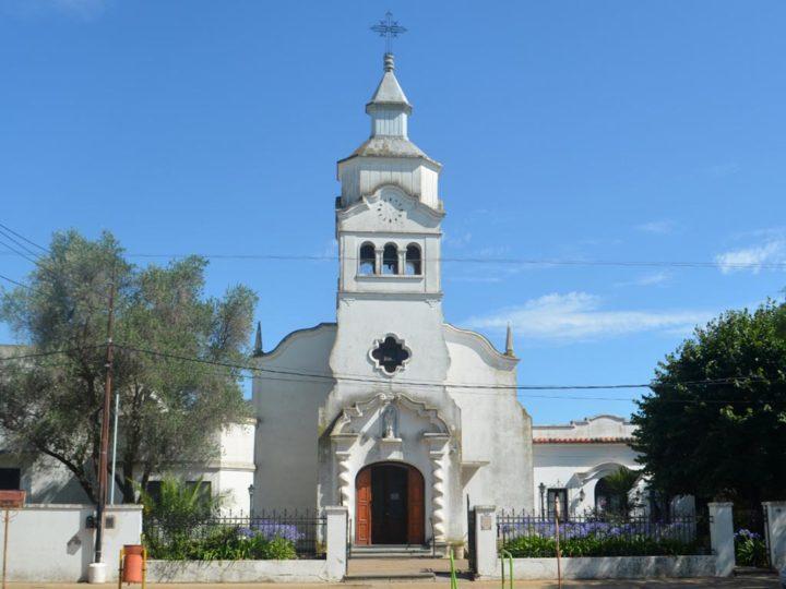 Nueva metodología para asistir a la misa dominical