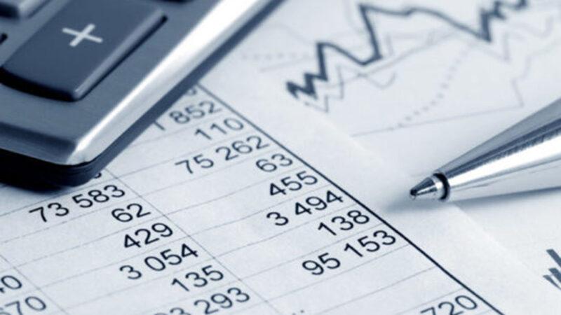 Presupuesto 2021: los recursos para el Senasa crecen 33,8% y para el Inta sólo 10,2%