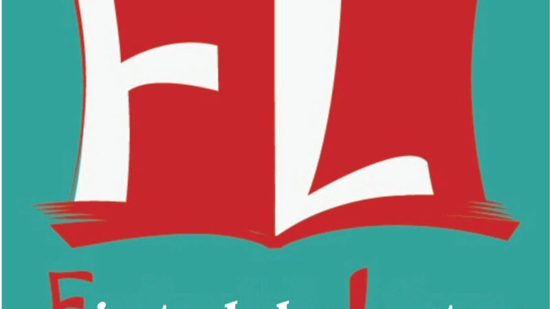 Se viene la 10° edición de la Fiesta de la Lectura