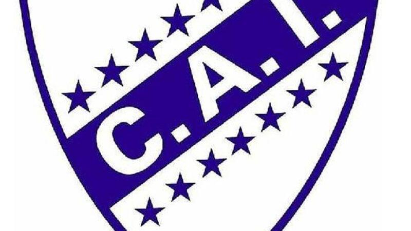 Convocatoria a asamblea general ordinaria del Club Independiente